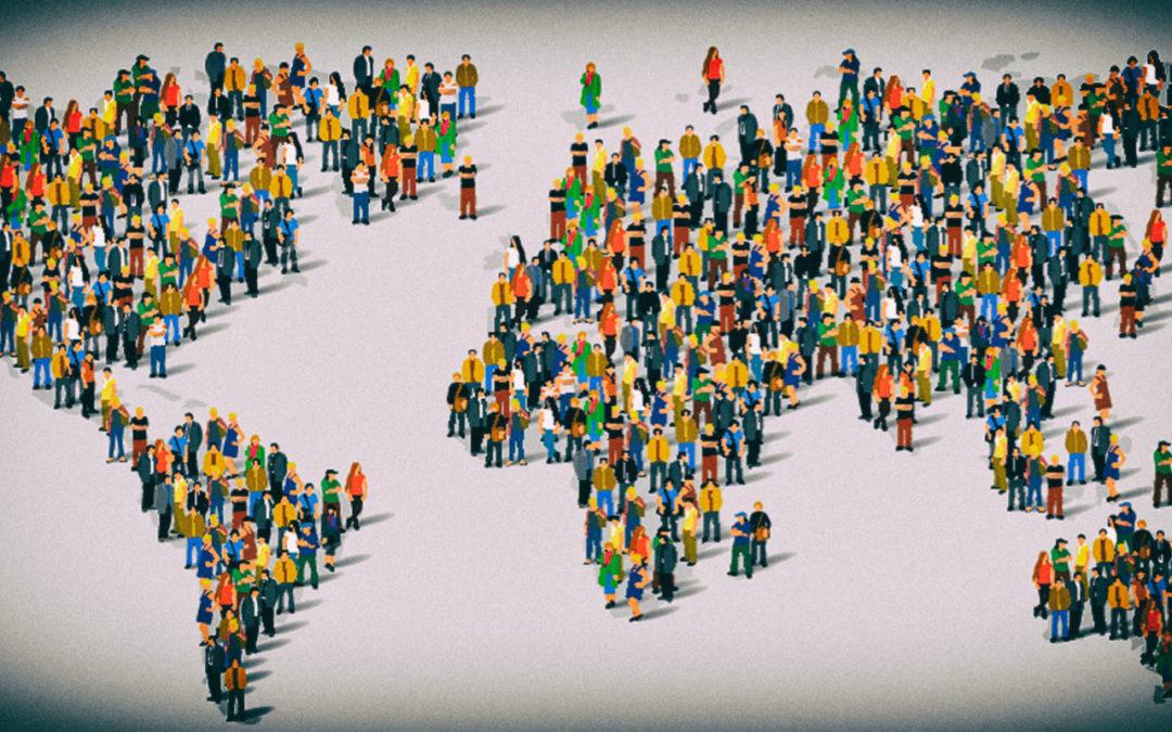 La Franc-Maçonnerie et l'engagement politique